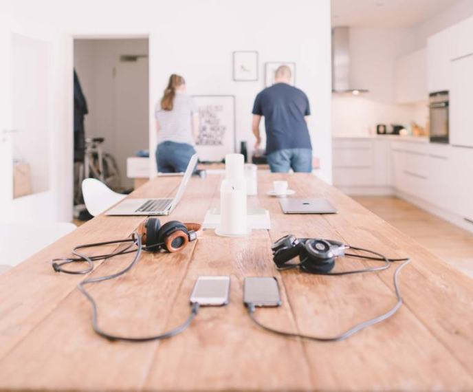 digital partner BOLDEnthusiasts