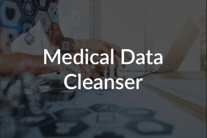 ai for classification of diseases