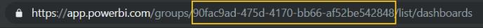 new temp url