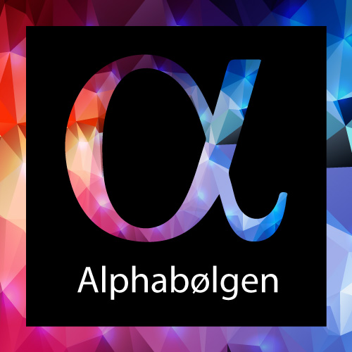 Bring your own device – Alphabølgen episode 3 31-8-17