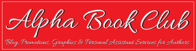 ABC-Banner_400red
