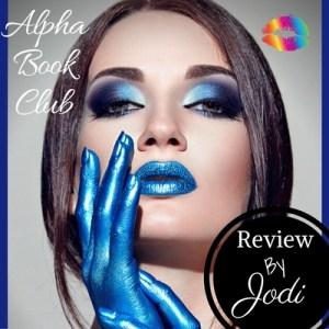 Jodi - Reviewer