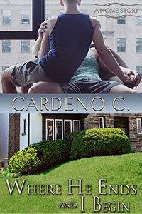 Cardeno C