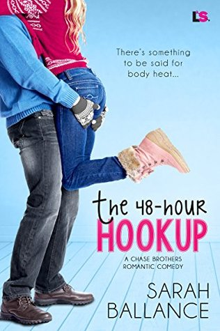 48-hour-hookup