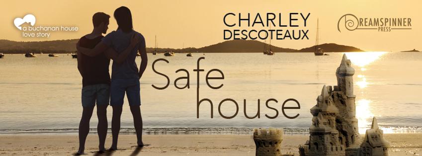 safehouse_fbbanner_dsp