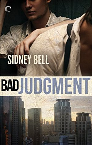 bad-judgment
