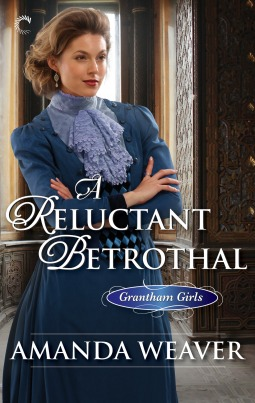 reluctant-betrothal