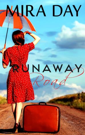 runaway-road