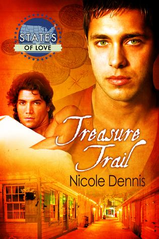 treasure-trail