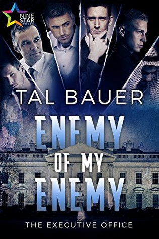 enemy-of-my-enemy