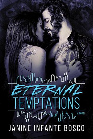 eternal-temptations