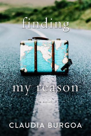 finding-my-reason