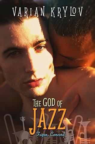 the-god-of-jazz