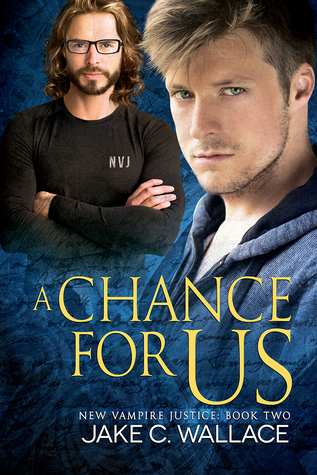a-chance-for-us