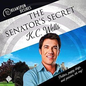 senators-secret