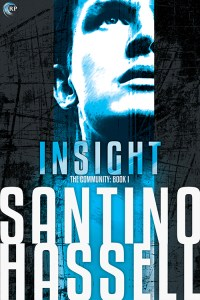 Insight (Santino Hassell) – Guest Post