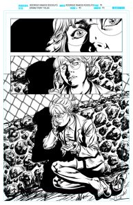 GFT81_Page01_Inks