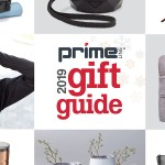Prime Line® 2019 Gift Guide: Corporate Gift Giving Made Easy