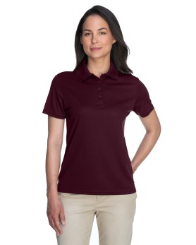 Performance Polos Promotional Apparel