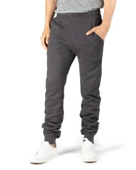 Ultimate Fleece Pants