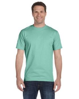Beefy-T® T-Shirt