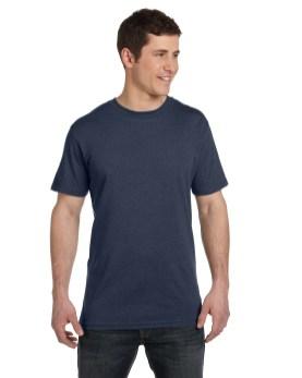 Blended Eco T-Shirt