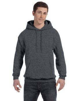 Ecosmart® 50/50 Pullover Hooded Sweatshirt