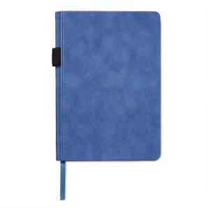 Leeman™ Nuba Journal (LG102)