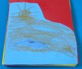Ποσειδώνας (4)