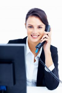 Business Phone Systems Long Island, Phone Systems for Small Business Long Island, Phone Systems Long Island, Telephone systems long island, telephone system long island, telephone, systems, telephones, phones, phone systems, phone system, business telephone systems, small business phone systems Long Island, Hosted phone systems Long Island, cloud phone systems Long Island, asterisk pbx support Long Island, asterisk support Long Island, freepbx support Long Island, elastic support Long Island, phones Long Island, Long Island phone system installations, phone system installation Long Island, phone system installations Long Island, phone company Long Island, phone companies long island, Phone Systems for Small Business Long Island, Business Phone Systems Long Island, VoIP Phone Systems Long Island, home phone systems Long Island, Phone Services Long Island, Hosted Phone Systems Long Island, Cloud Phone Systems Long Island, Asterisk PBX Long Island, Asterisk PBX Support Long Island, Freepbx Long Island, Freepbx Installation Long Island, Freepbx Support Long Island, Phone System Installations Long Island, Business Phone System Installations Long Island, VoIP Phone System Installation Long Island, Phone Service Providers Long Island, SIP Phone Service Long Island, IP Phone Systems Long Island, Telephone Systems Long Island, Business Telephone Systems Long Island, small business phone system Long Island, office phone systems for small business Long Island, panasonic small business phone system Long Island, voip phone systems for small business Long Island, 8x8 phone system Long Island, cisco phone systems Long Island, small business phones Long Island, business phone systems voip Long Island, business phone systems voip Long Island, small business phone service Long Island.