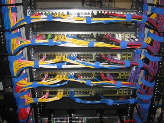Network Cabling Long Island, Long Island, NY, Business Telephone Systems, Phone Systems, VoIP, Cat5 cabling, Structured cabling, Suffolk County, Nassau County, New York, Network Cabling Long Island, wiring, cat5, cat6, data, voice, phone, telephone, reliable voice and data, data cabling long island, computer network cabling long island