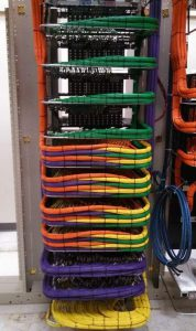 Structured Cabling Brooklyn, NYC | Network Wiring Brooklyn, NYC | Voice Cabling Brooklyn, NYC | Data Wiring Brooklyn, NYC | Structured Cabling Companies Brooklyn, NYC | Network Cabling Services Brooklyn, NYC. Network Cabling Brooklyn, Netwok Wiring Brooklyn, Network Cabling Services Brooklyn, Network Wiring Service Brooklyn, Structured Cabling Brooklyn, Structured Wiring Brooklyn, Structured Cabling Services, Structured Wiring Services Brooklyn, Structured Cabling Contractors Brooklyn, Structured Wiring Contractors Brooklyn, Computer Network Cabling Brooklyn, Computer Network Wiring Brooklyn, Data Cabling Brooklyn, Data Wiring Brooklyn, Computer Cabling Brooklyn, Computer Wiring Brooklyn, Computer Network Services Brooklyn, CAT5 Cabling Brooklyn, CAT 5 Cabling Brooklyn, CAT5 Wiring Brooklyn, CAT 5 Wiring Brooklyn, CAT6 Cabling Brooklyn, CAT 6 Cabling Brooklyn, CAT6 Wiring Brooklyn, CAT 6 Wiring Brooklyn, Fiber Cabling Brooklyn, Fiber Wiring Brooklyn, Fiber Cabling Services Brooklyn, Fiber Wiring Services Brooklyn, Network Cable Installation Brooklyn, Network Cabling Installation Brooklyn, Network Wire Installation Brooklyn, Network Wiring Installation Brooklyn.