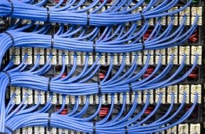 network cabling NYC, network cabling services NYC, network cabling companies NYC, network cabling installation NYC, network wiring installation NYC, structured cabling installation NYC, structured wiring installation NYC, NYC cabling companies, structured cabling NYC, structured cabling services NYC, structured cabling companies NYC, office network cabling NYC, business network cabling NYC, office cabling NYC, business cabling NYC, structured cabling contractors NYC, cabling contractors NYC, network cabling contractors, NYC data cabling, data cabling NYC, phone cabling NYC, computer cabling NYC, computer network cabling NYC, phone system cabling NYC, telephone cabling NYC, phone cabling NYC, voice cabling NYC, reliable voice cabling NYC, reliable data cabling NYC, network wiring NYC, network wiring services NYC, network wiring companies NYC, NYC wiring companies, structured wiring NYC, structured wiring services NYC, structured wiring companies NYC, office network wiring NYC, business network wiring NYC, office wiring NYC, business wiring NYC, structured wiring contractors NYC, wiring contractors NYC, network wiring contractors, NYC data wiring, data wiring NYC, phone wiring NYC, computer wiring NYC, computer network wiring NYC, phone system wiring NYC, telephone wiring NYC, phone wiring NYC, voice wiring NYC, reliable voice wiring NYC, reliable data wiring NYC, cables NYC, wires NYC, network cables NYC, network cable installation NYC, network wires NYC, network wire installation NYC.
