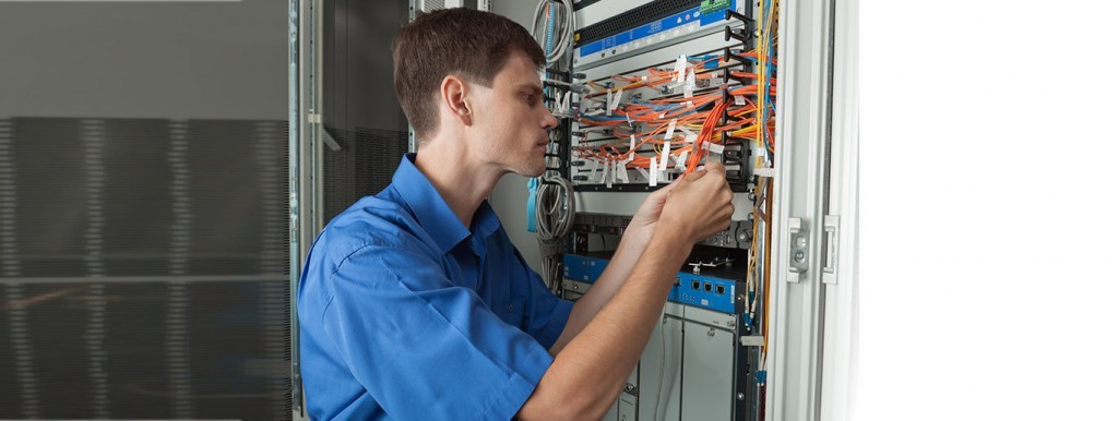 network cabling services NYC, network cabling NYC, network cabling companies NYC, structured cabling services NYC, structured cabling long islnad, structured cabling companies NYC, structured network cabling NYC
