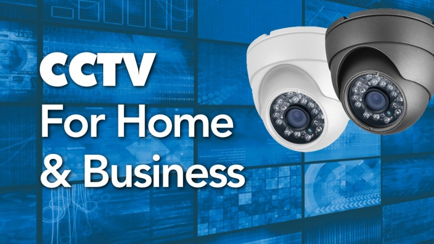 security-cameras-video-surveillance-systems-ip-mega-pixel-cameras-cctv-installation-repairs-nvr-dvr-alarms-intercoms-voip-alfacomputergroup-sip-web-cam-internet-remote-viewing Business Telephone Systems, Phone Systems, VoIP, Cat5 cabling, Structured cabling, wiring