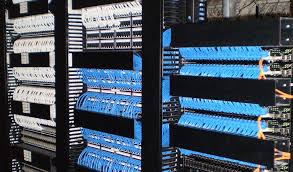 Low Voltage Cabling Long Island | Low Voltage Cabling Brooklyn | Low Voltage Cabling Queens | Low Voltage Cabling NYC | Low Voltage Cabling Manhattan | Low Voltage Cabling New York | Low Voltage Cabling Valley Stream | Low Voltage Cabling Hempstead | Low Voltage Cabling Long Freeport | Low Voltage Cabling Nassau County | Low Voltage Cabling Suffolk County