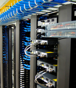 Network Cabling Queens NY | NYC Network Cabling | Structured Cabling Queens NY | Queens NY Network Cabling | Queens, NY Network Cabling