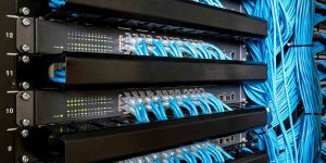 Network Wiring Queens NY,  Structured Wiring Queens NY, Office Wiring Queens NY, Computer Wiring Queens NY.