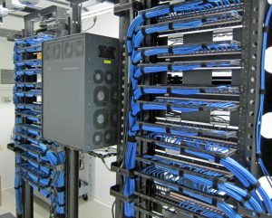 Structured Cabling Queens NY, Structured Cabling Queens, Network Cabling Queens NY, Network Cabling Queens, Office Cabling Queens NY, Office Cabling Queens, Business Network Cabling Queens NY, Business Network Cabling Queens, Network Cabling NYC