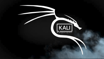 How to Install Tools to Kali Linux | Alpha Cyber Security
