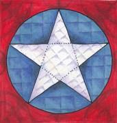 Union Star