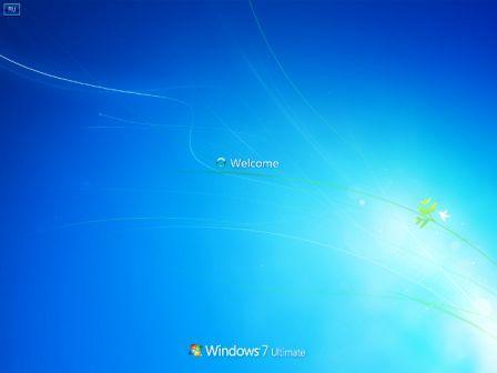 windows-7-welcome-screen
