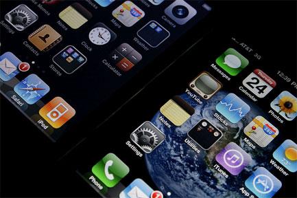 app-marketing-importance