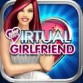 my-virtual-girlfriend