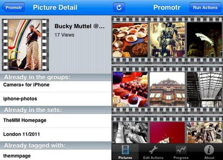 promotr_screenshot