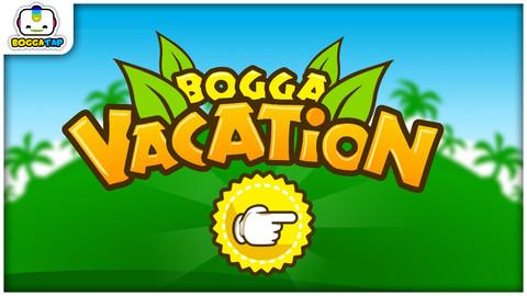 Bogga Vacation