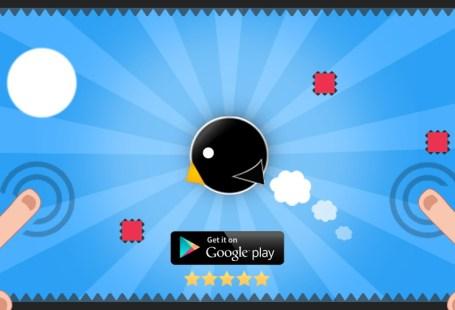 Skill Bird app