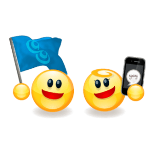 Instant Messaging With Trillian