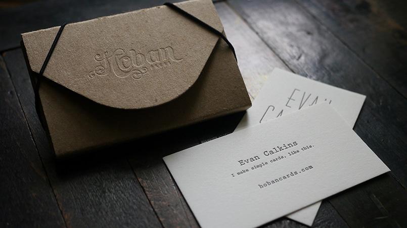 hoban_card_case