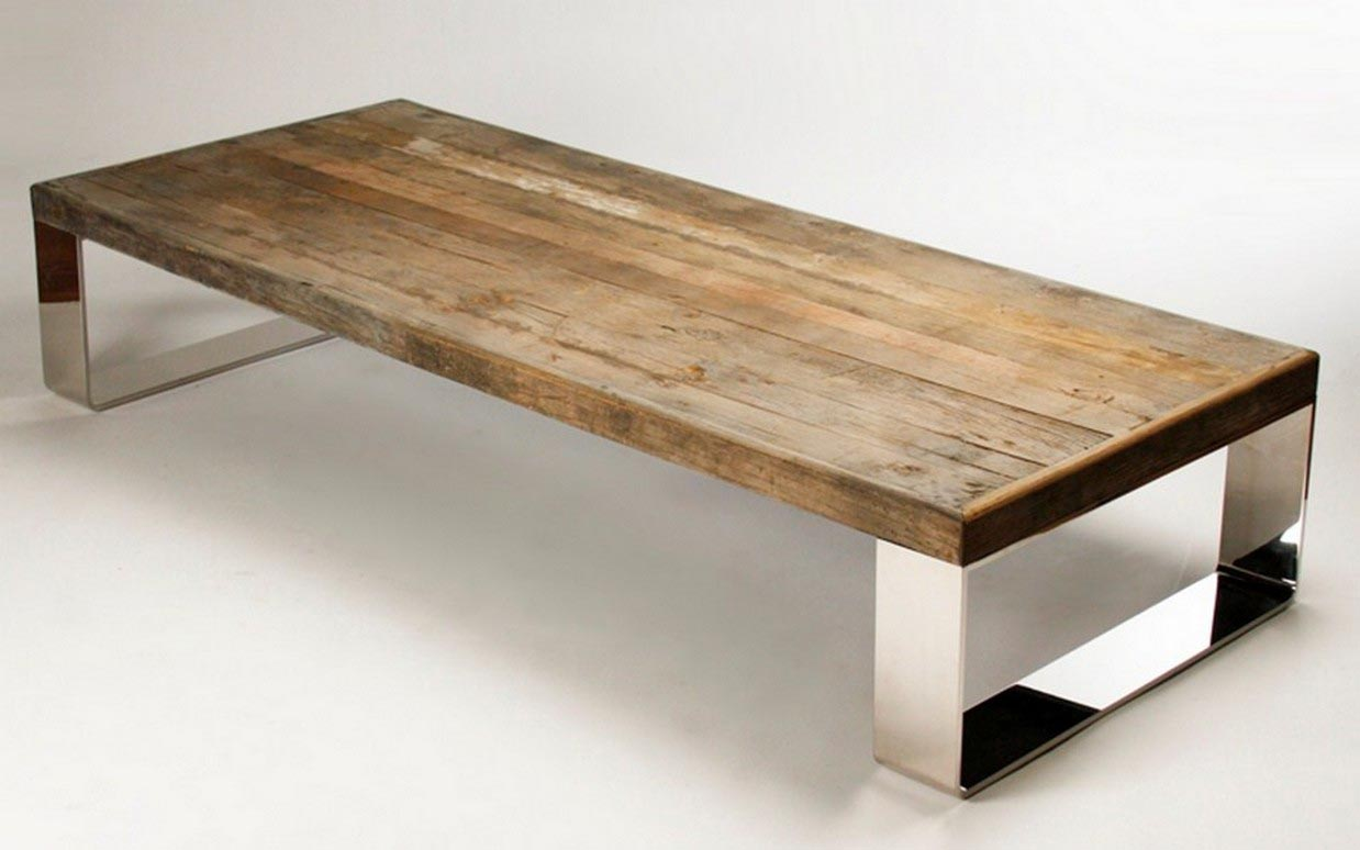28 modern stainless steel u shape furniture legs desk or dining table legs 2pc 282006ss